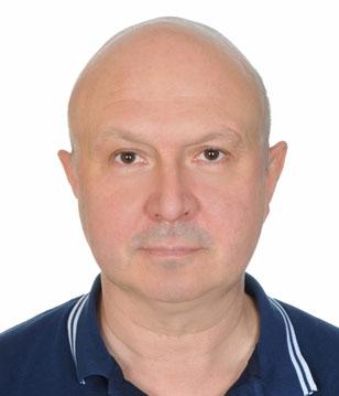 Lek. med. Maciej Jerzy Łopucki